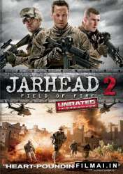 Desantininkai 2 / Jarhead 2: Field of Fire (2014)